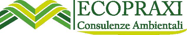 Ecopraxi